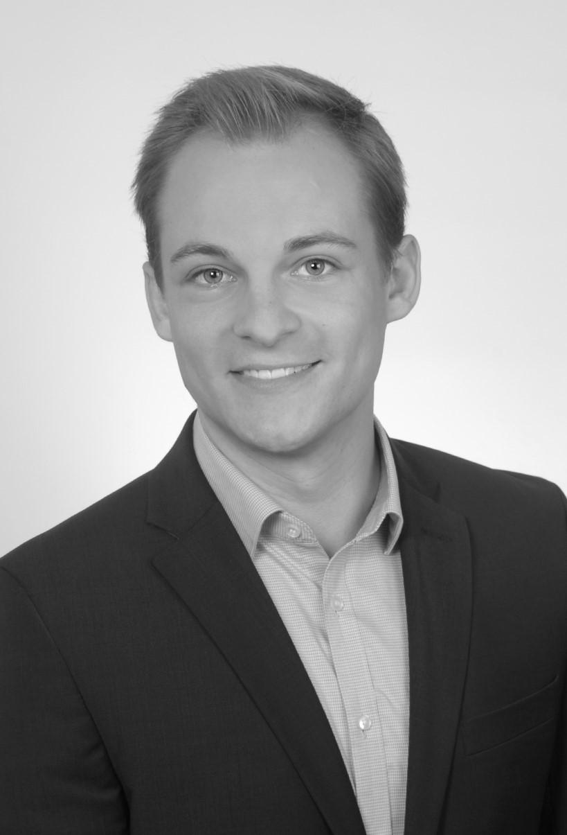 Johannes Weiss